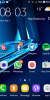 GalaxyNote5 Marshmallow UI V2 - Image 8