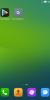 Lewa OS 6.5 Elephone P7000 2016.02.25 - Image 9