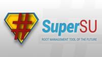SUPERSU latest