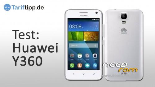 firmware huawei y360-u61