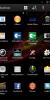 Omni Xperia edition - Image 4