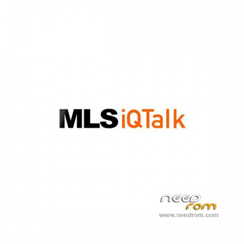 ROM MLS iQTalk iQ1401 | [Official]-[Updated] add the 02/13/2017 on