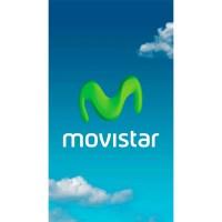 Mobiwire GOH353 Movistar