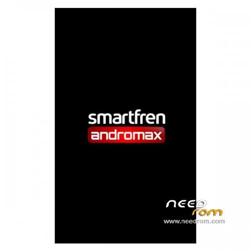 ROM Smartfren I56D2G | [Official] add the 02/11/2016 on Needrom