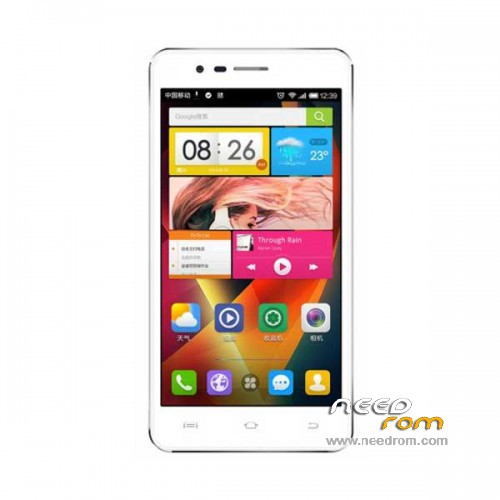 ROM lephone T6 MT6735M | [Official] add the 02/19/2016 on