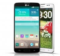 LG Pro Lite D680 Stock Rom KK (Telcel MX), KK G3 Software 4.4.2 (International Free Unlocked)
