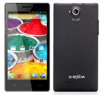 E-Boda Storm X450 Stock Rom+Rooted