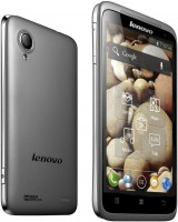 Lenovo S720 – Android 4.1.1 for Lenovo S720 Custom ROM