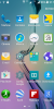 Samsung Galaxy S6 - Image 3