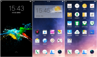 ColorOS Android 4.4.2 ART Multilang