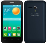Alcatel 5038x AMC A5