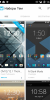CyanogenMod 12.1 Android 5.1.1(LMY48Y) Edit by Aleks_Guzienko - Image 4