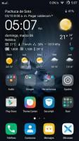 VibeUI 3.5 ROW Lenovo K3 Note[Custom ROM]