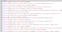 APN config update_160323