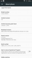 3.5 LITE XPOSED ROOT GAPPS