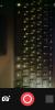 CyanogenMod 12.1 BUG FIXED!! Lenovo A319 LINK UPDATED - Image 5
