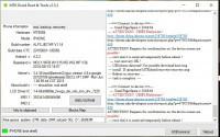 S6 Clone UBISF Fake MT6589, Real MT6571A, MT6571 UBIFS