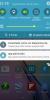 Samsung Galaxy S6 - Image 4