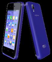 My Phone Rio Craze (V1.17)