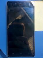 X-BO (Lenovo) V21