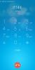 FineOS 3.0.3 - Image 8
