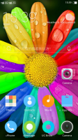 Firmware –YunOS v3.0.5 [Custom Rom]