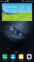 Vibe UI 3.5 1613