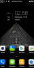 AOSP ROM for Coolpad Note 3 - Image 2