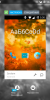 CyanogenMod 12.1 Android 5.1.1(LMY48Y) Edit by Aleks_Guzienko - Image 2