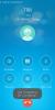 FineOS 3.0.3 - Image 7