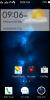 ColorOS 2.1.1i - Image 4