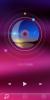 FineOS 3.0.3 - Image 2