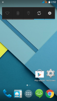 Firmware –AOSP Android 4.4.4 [Custom Rom]
