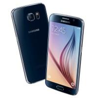 Samsung S6 G9200 MT6572