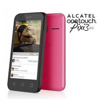Alcatel One Touch PIXI 3 5017x