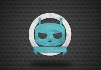 CyanogenMod 12.1 [Stable]