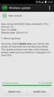 DOOGEE-X5pro-Android5.1-R14-2016.01.15 OTA update.zip