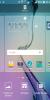 Samsung Galaxy S6 - Image 8