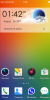 Color OS v2.1.2i [ROW]