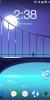 CyanogenMod 12.1(5.1.1)Resurrection Remix For MTK - Image 2