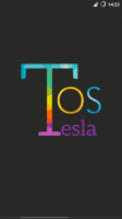 TeslaOS