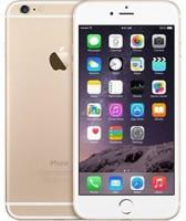 IPhone 6 Plus Clone e165_jb3