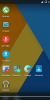 CyanogenMod 12.1 BUG FIXED!!  Lenovo A319 LINK UPDATED - Image 1