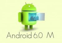 CyanogenMod 13 Android [6.0.1]