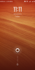 Lenovo A850I MIUI V5 Brush Pack stabe and smooth - Image 3