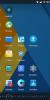 Cyanogenmod 12.1 Stable - Image 1