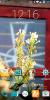 TeslaOS  Cyanogenmod 12.1 A319 - Image 2