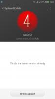 Nubia Z7 Max v3.84