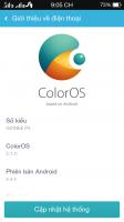 ColorOS 2.1.1i