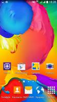 Galaxy S5 for Lenovo S860 ROW Multilang